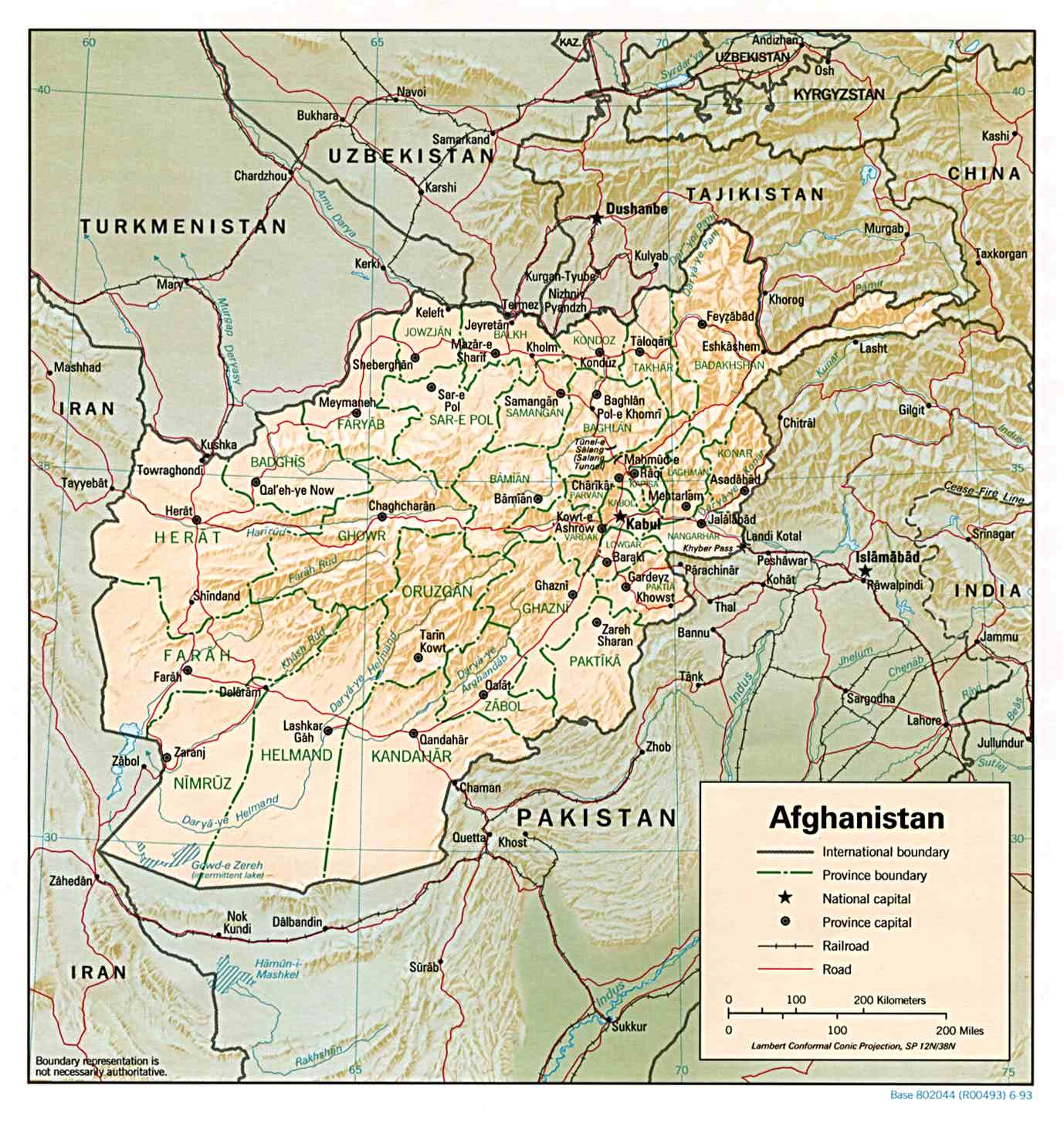 afghanistan a country in distress essay afghanistan economy profile counterinsurgency in afghanistan essay it is also not the truth to say that afghanistan is an islamic country and.